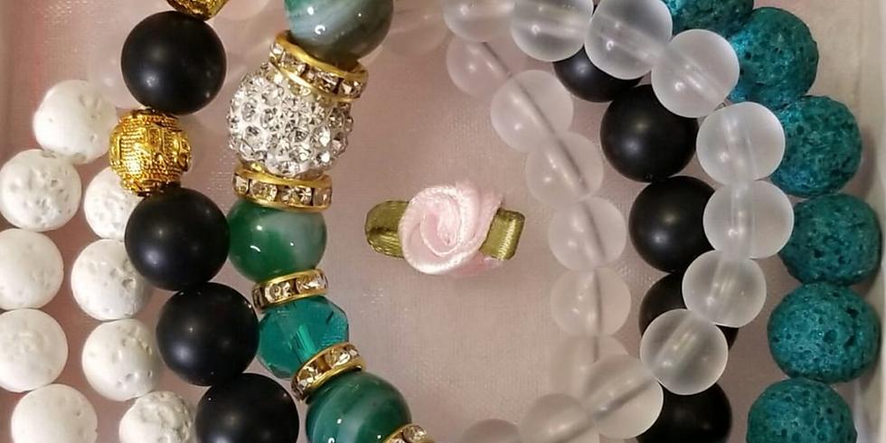 Jewelry Making Tips