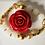 Thumbnail: White  Boho Bracelet