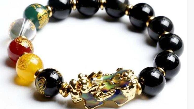 Pi Xiu Pi Yao Bracelets