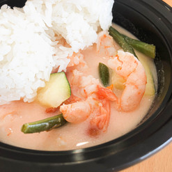 shrimp (1 of 1).jpg
