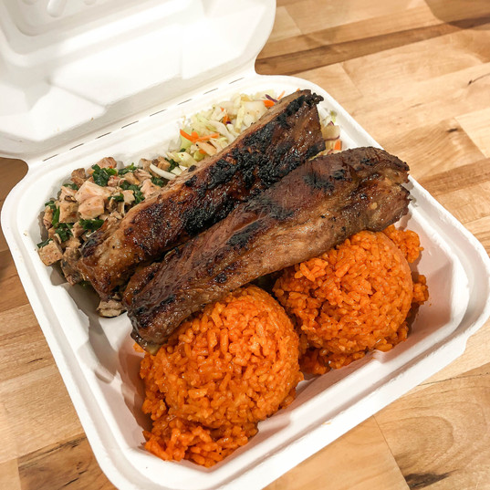 pork rib plate (1 of 1).jpg