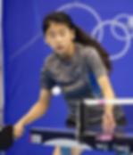 Crystal Liu.PNG