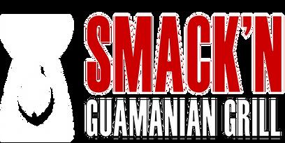 SMACKN GG logo.png
