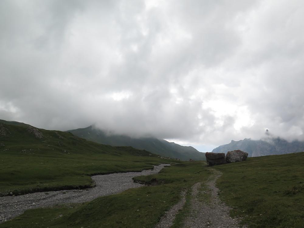 derborence switzerland suisse