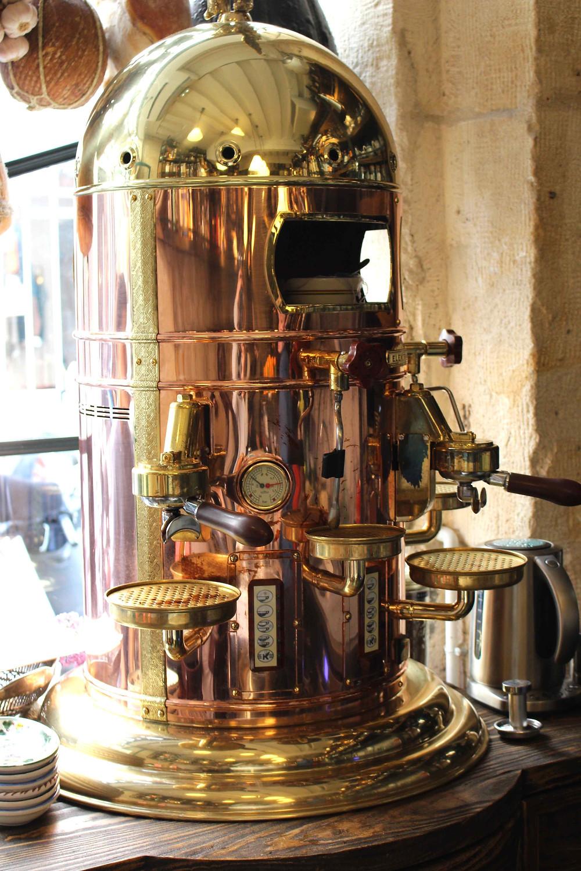 biglove caffé paris sistersjunction