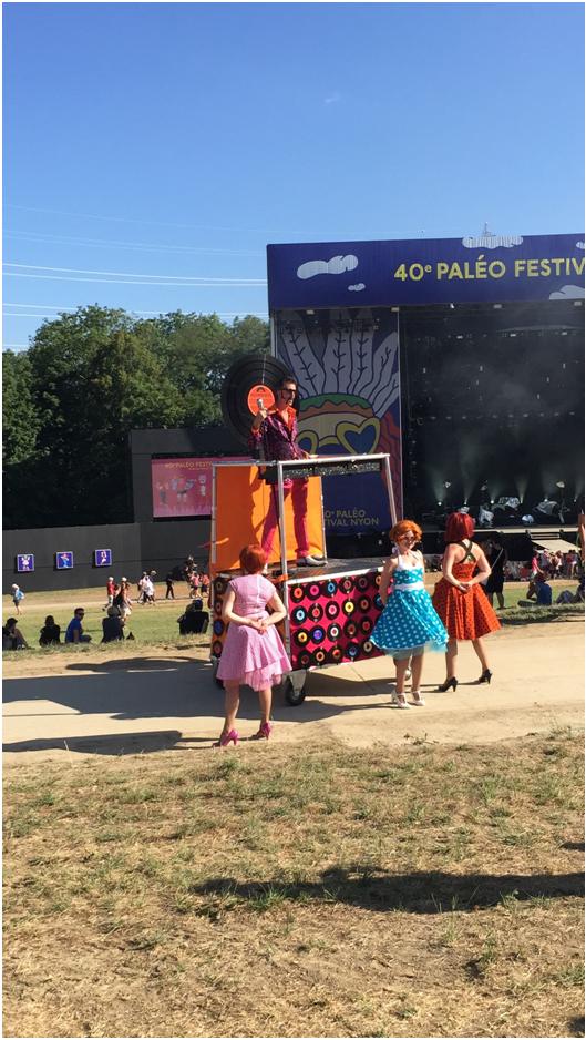 paleo festival nyon switzerland