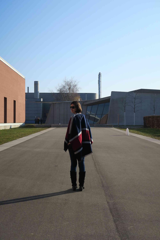 vitra campus weil am rhein sistersjunction