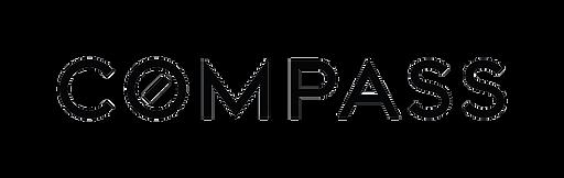 Compass Logo- Transparent.png