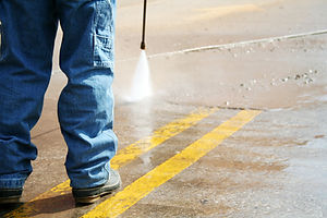 Business Pressure Washing.jpg