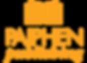 Paiphen_logo-  Transparent.png