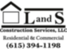 L and S Construction Logo.jpg