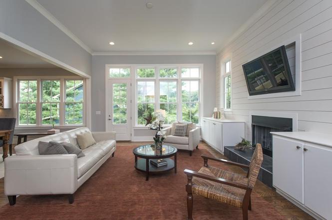 Clifton living room.jpg