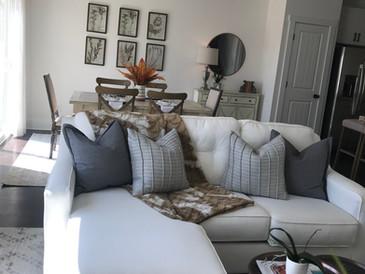 Living-Room-Columbia.jpg