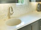 Stunning New Bathroom Ideas