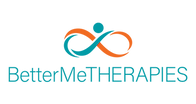 BMTredesign-Logo-300ppi.png