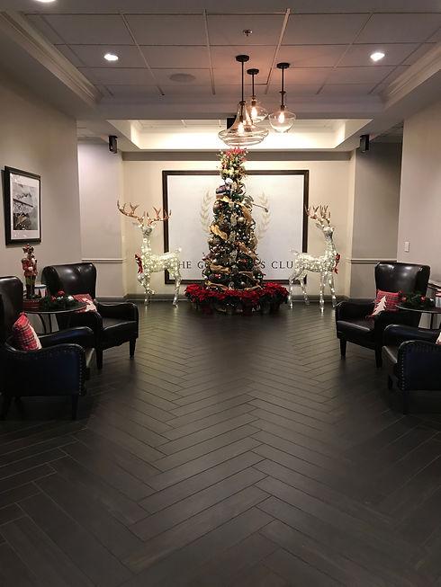 Foyer TGC tree .jpg