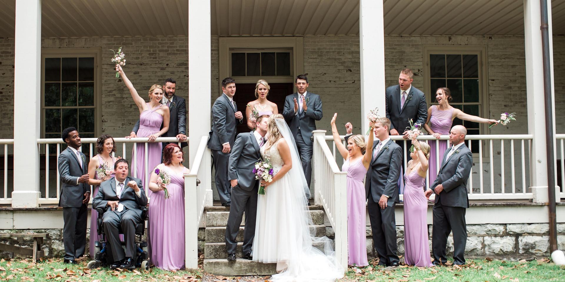 Copy of 6.Brooke+AustinPOST-WEDDINGPORTR