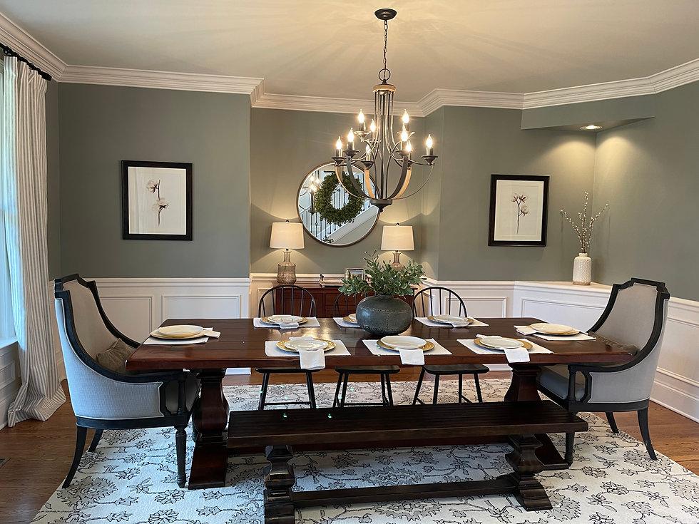 Dining Room Staging .jpg