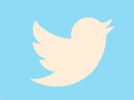 Winning on Twitter