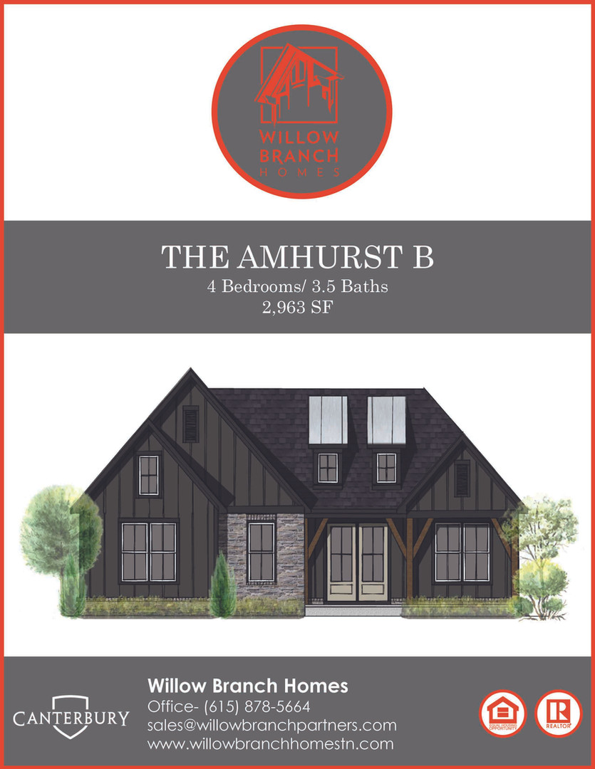 Amhurst B Marketing Image-1.jpg