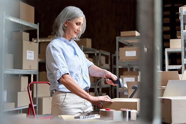 bigstock-Older-Mature-Female-Online-Sto-390705857.jpg