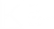 erin-logo-white.png