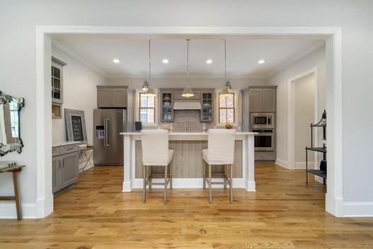 Acklen kitchen.jpg