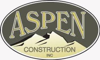 Aspen Construction.jfif