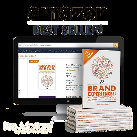 Amazon best seller post final-updated.pn