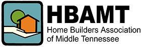 HBAMT-logo-for-Smiths_Allied.jpg