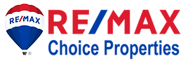 REMAX Choice Properties Logo.png