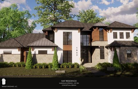 Lot 205 - Nat Residence Sold-4.jpg