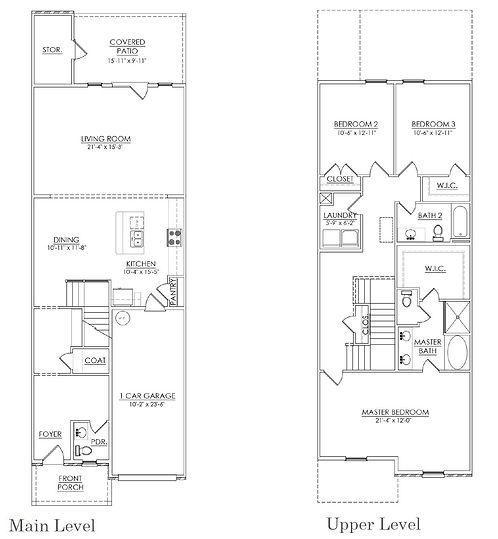 KENSLEY floorplan.JPG