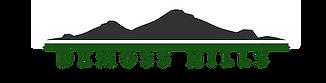 Demoss Hills Logo.png