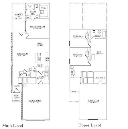 Camden Floor plan.JPG