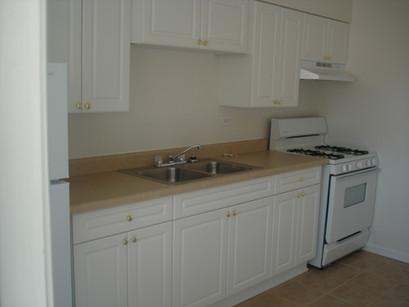 Condo Kitchen.jpg