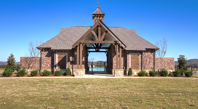 005-Poolhouse-Front-Close.jpg