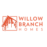 WBH Logo Horizontal Orange (1).png