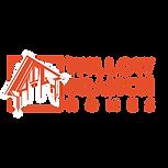 WBH Logo Horizontal Orange (1).png