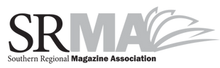 SRMA Logo.png