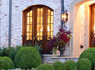 Outdoor Lighting Concepts