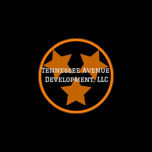 Tennessee Avenue Development, LLC Logo T