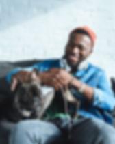 bigstock-African-American-Man-In-Headph-