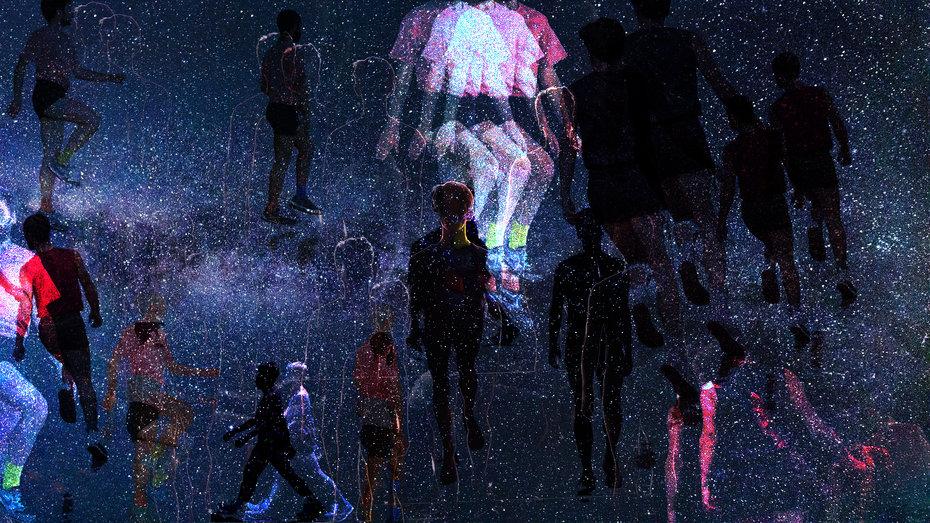Stardust.jpg