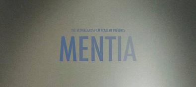 Mentia