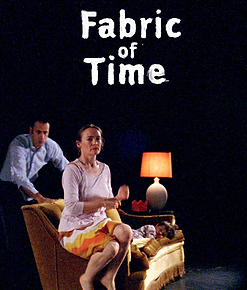 Fabric of Time