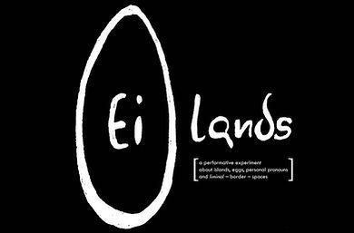 Ei-lands