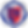 Biggleswade_United_F.C._logo.png
