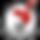 Leighton_Town_F.C._logo.png
