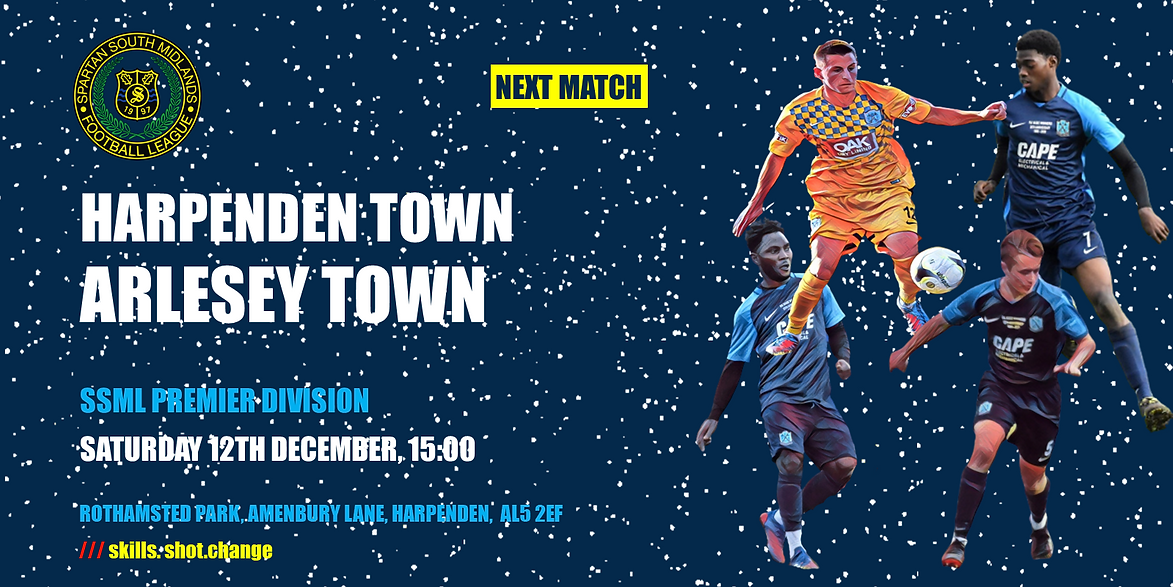 MATCH PROMO AWAY (harpenden).png
